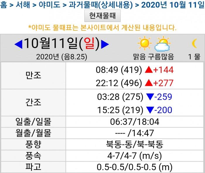 Screenshot_20201012-080040_Chrome.jpg