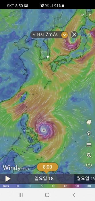 Screenshot_20210418-085050_Windy.jpg
