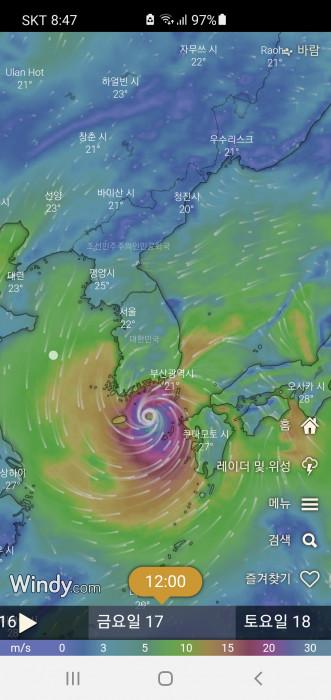 Screenshot_20210915-084716_Windy.jpg